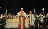 WorshipServices_Council1366