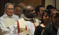 WorshipServices_Council1353