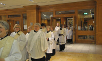WorshipServices_Council1350