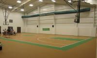 Trinity Gym 5