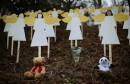'Carnage' of Gun Violence Must Stop, Say Bishops