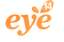 EYE14 Registration Now Open