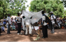 NetsforLife® Inspiration Fund Exceeds Goal to Fight Malaria