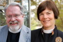 Leadership Transition at Seminary of the Southwest