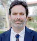 SSW names new academic dean