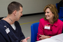 reVision Offers Redemption and Support to Incarcerated Youth