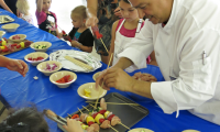 Cooking Class-15