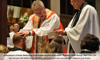 Ordinations2013_08