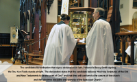 Ordinations2013_05