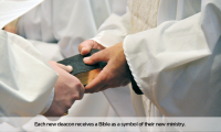 Ordinations2013_11