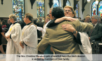 Ordinations2013_10