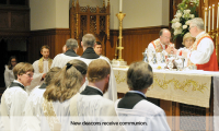 Ordinations2013_13