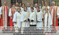 Ordinations2013_15