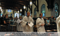 Ordinations2013_02
