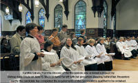 Ordinations2013_03