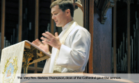 Ordinations2013_07
