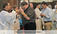 Ordinations2013_14