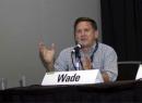 Panel Featuring Austin Episcopalians Chosen for SXSW Podcast