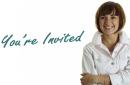Tillson: Reflections on Invitation Sunday