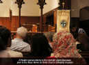 Cathedral Hosts Friends of Iman Interfaith Iftaar and Panel Discussion