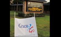 Grace2Go 5