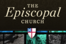 TREC Issues Letter to The Episcopal Church