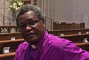 Archbishop Tutu Defends Malawi's Bishop Tengatenga