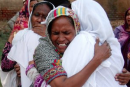 Video: Christians in Pakistan Persecuted, Yet Steadfast in Faith