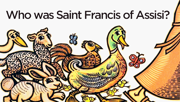 Banner_Saint-Francis