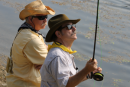 Koonce: Why Do We Fish?