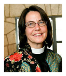 Bishop Names Dallas Rector  as New Canon to the Ordinary