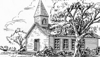 St. Paul's, Waco, 150th Anniversary
