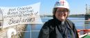Seafarers Debate Impact of Migration Crisis