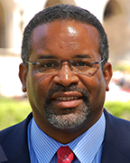 Dr. Gregory Vincent Named President of Hobart and William Smith Colleges