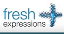 'Fresh Expressions' in the Church of England are Making an Impact