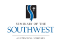 Seminary of the Southwest plans sixty-fourth commencement