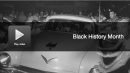 Video: Black History Interviews from The Episcopal Church
