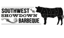 Austin Charity Barbecue Competition and Acoustic Concert Returns