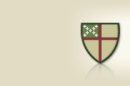 Episcopal House of Bishops to Meet at Camp Allen