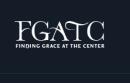 Grace, Houston, to Host Contemplative Lenten Retreat