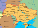 A Call to Peace and Prayer for Ukraine
