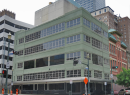 Episcopal Health Foundation Purchases Downtown Houston Office Building