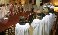 2014_Ordination_Gallery01