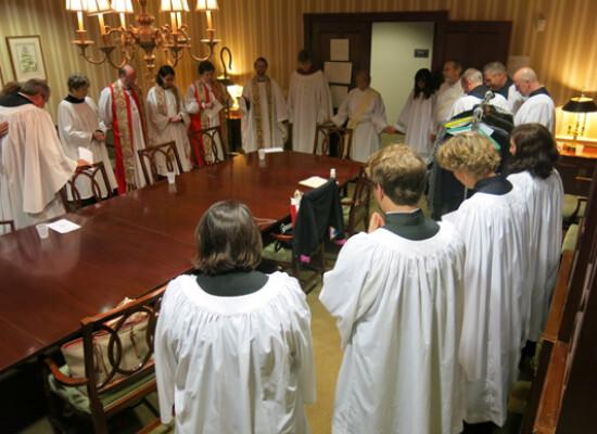 2014_Ordination_Gallery01