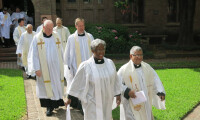 2014_Ordination_Gallery03