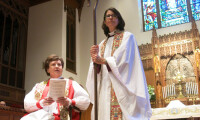 2014_Ordination_Gallery06