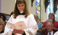 2014_Ordination_Gallery07