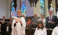 2014_Ordination_Gallery05