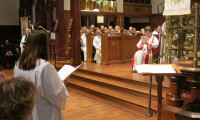 2014_Ordination_Gallery08
