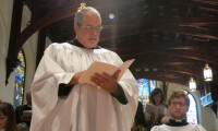 2014_Ordination_Gallery09